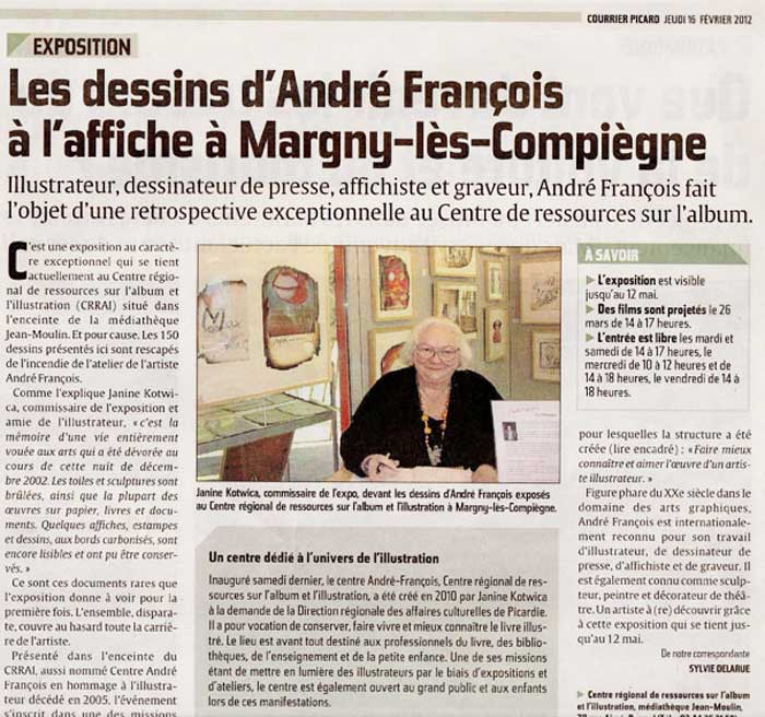 AF_Courrier-picard-16-février-2012_0