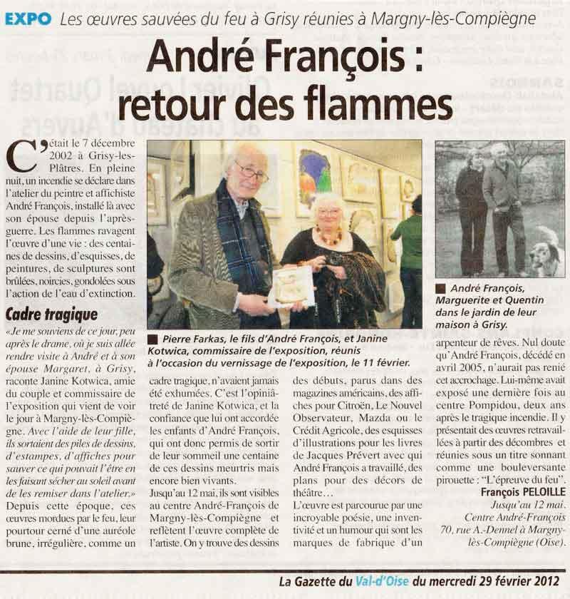 AF_La-Gazette-du-Val-d'Oise-28-février-2012_0