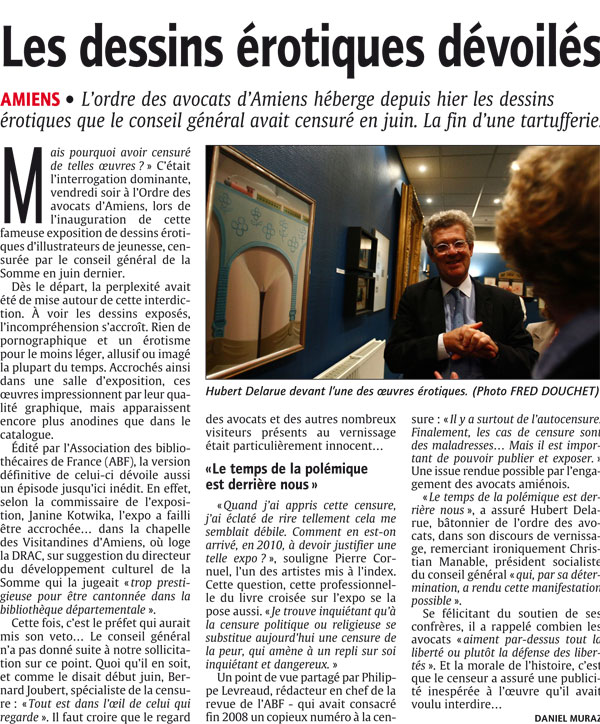 AS_Courrier-picard---22-octobre-2010