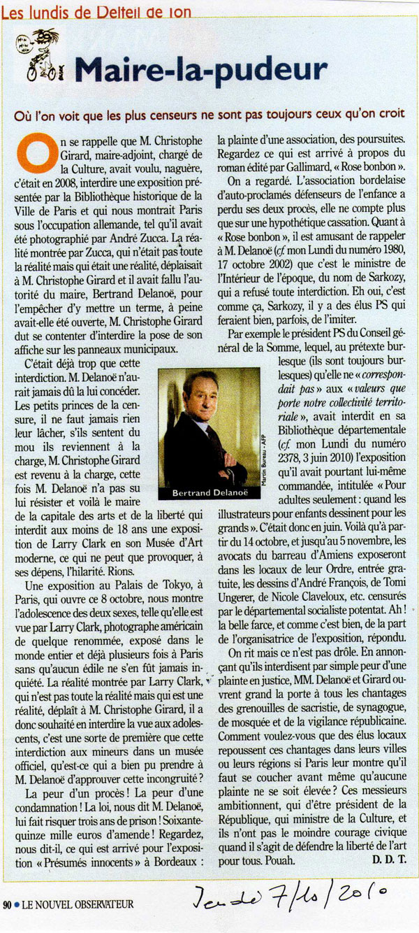 AS_Le-Nouvel-Obs-7-octobre-2010