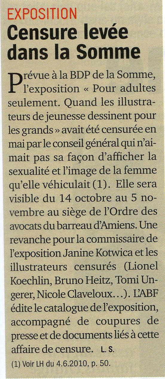 AS_Livres-Hebdo-Octobre-2010