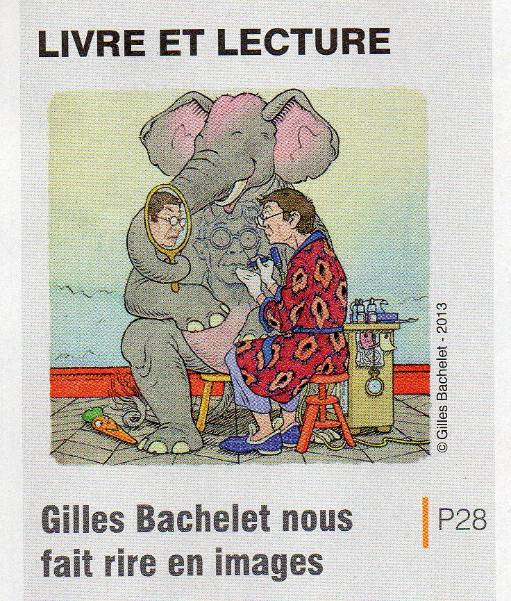 Agir en Picardie Sommaire N°60 Novembre 2013