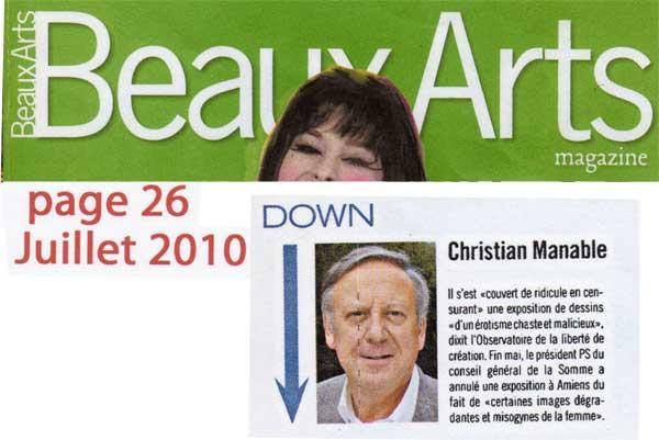 Beaux-Arts--Juillet-2010