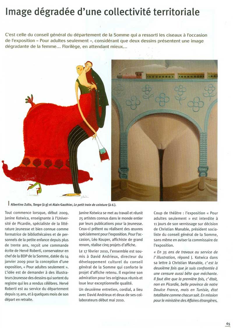 Bibliothèque(s)-53-Juillet-2010-(1)
