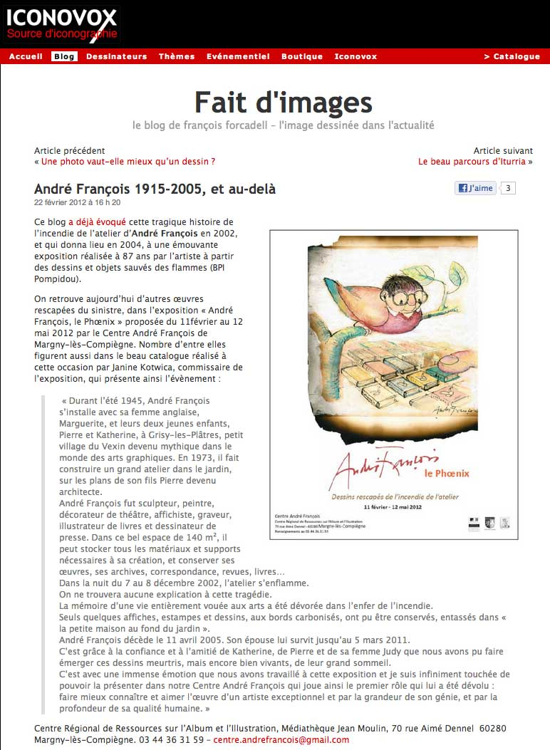 Blog-de-françois-Forcadell