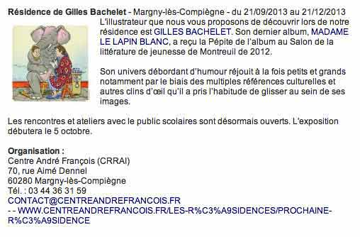 Courrier-Picard-G_bachelet2_0