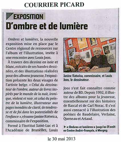 Courrier-Picard-Louis-Joos