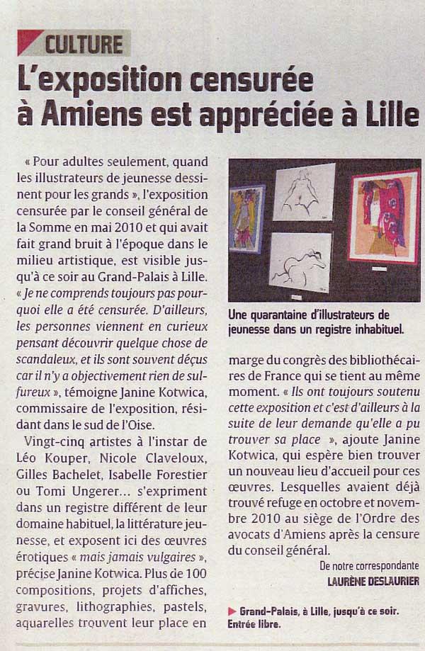 Courrier-picard-26-juin-2011