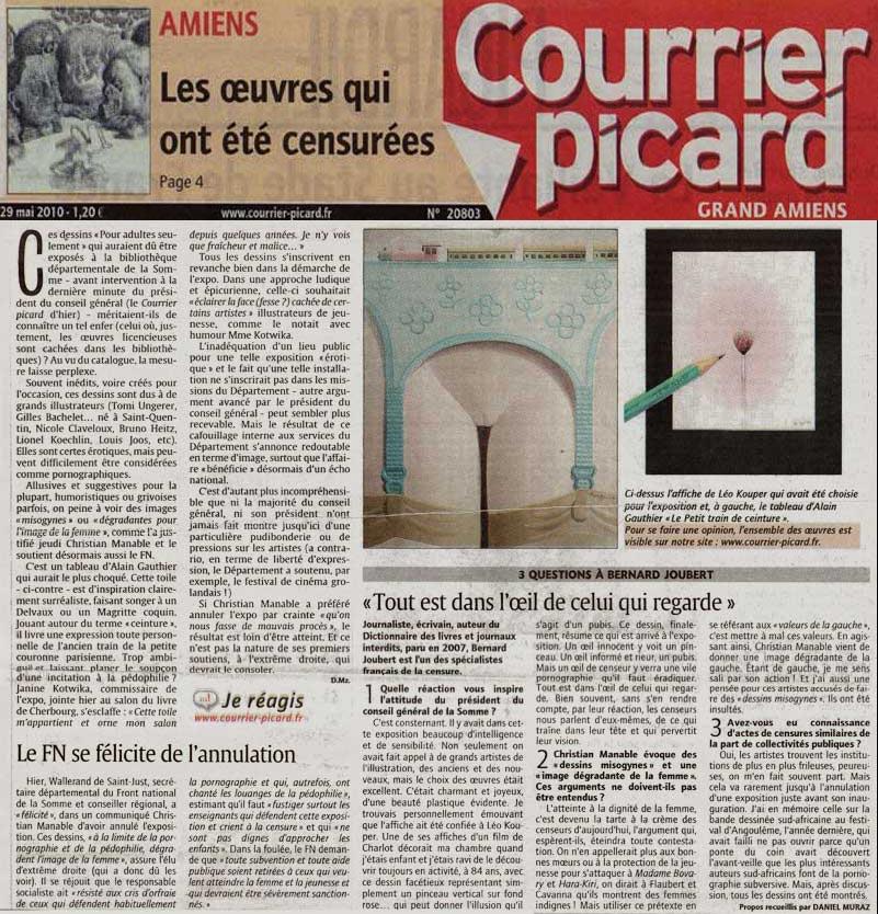 Courrier-picard-29-mai-2010