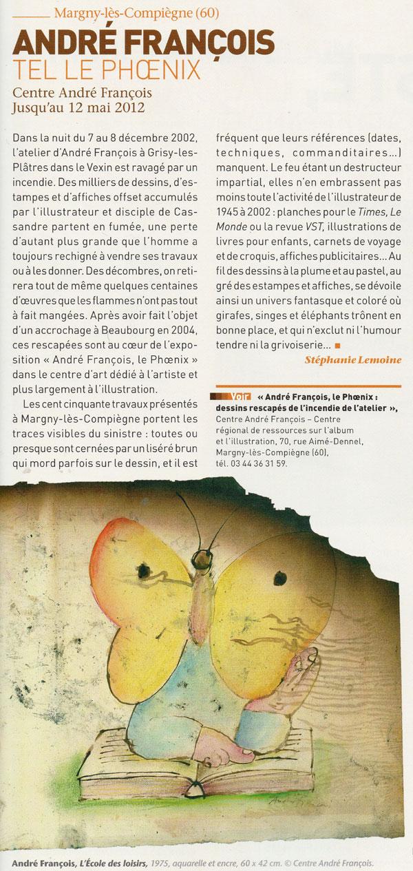 L'Oeil-N°646---Mai-2012