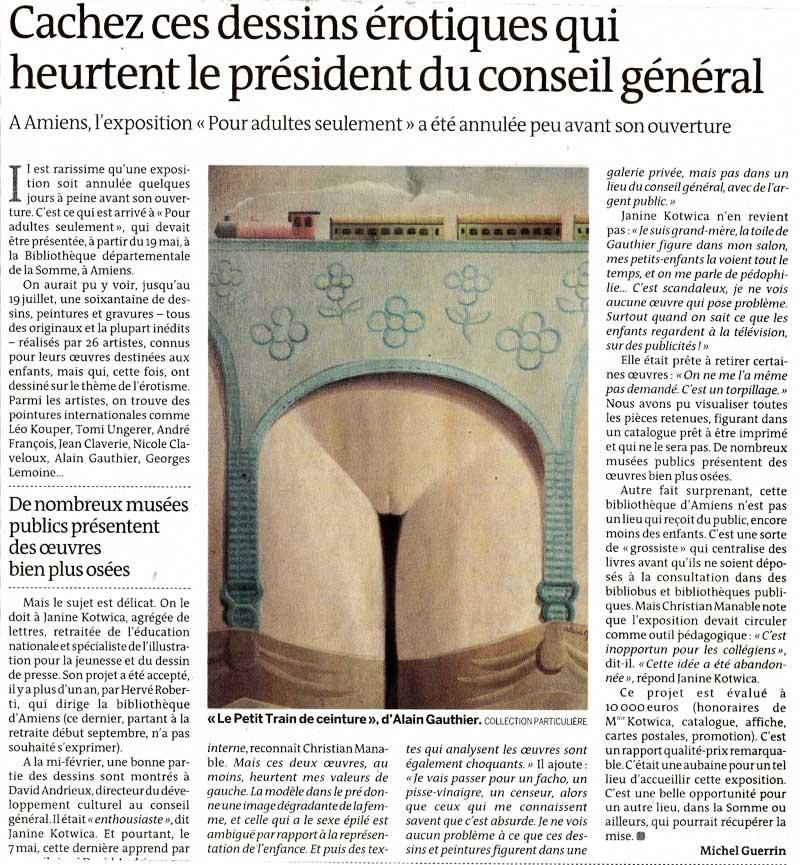 Le-Monde-4-juin-2010