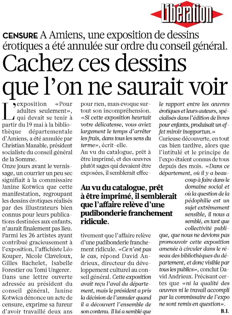 Libération-28-mai-2010 (1)