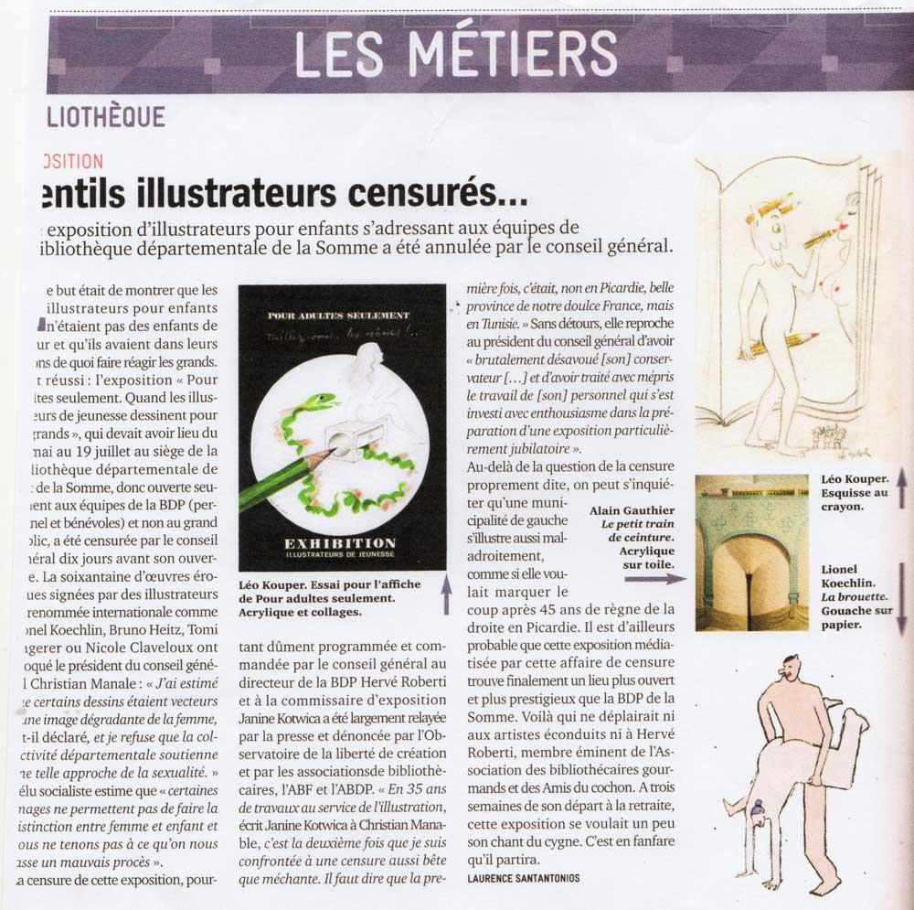 Livres-Hebdo-824-4-juin-2010 (2)
