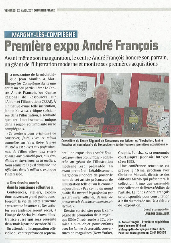 PA_courrier-picard