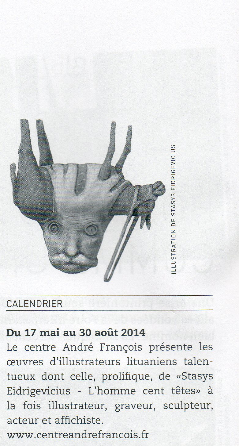 Parole 1 - 2014