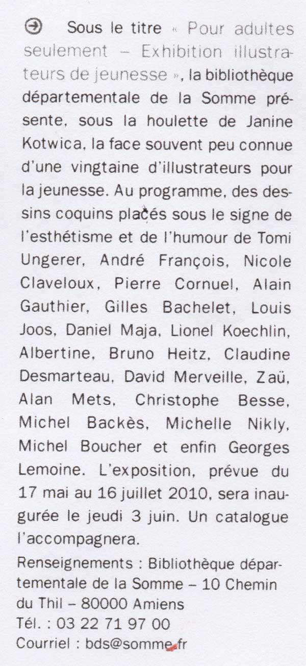 Revue-des-Livres-pour-Enfants-N°251004