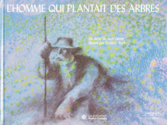 kotwica-giono-homme-plantait-arbres-03