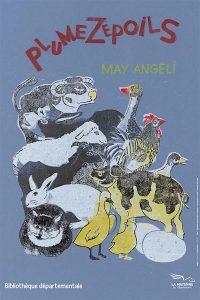 Affiche de Plumezepoils